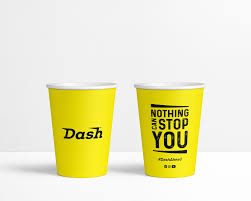 Plastic Cups Supplier