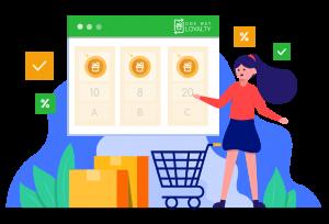Customer Loyalty Platform