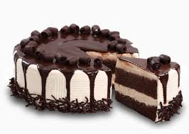 cake delivery penang